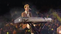 This is my desire - Michael W Smith.flv
