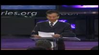 2015 Prayer Conference 12514 7pm Dr. Nasir Siddiki