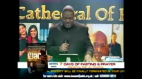 Bishop Michael Hutton-Wood - Understanding the power of first fruits part 2 of 3.flv