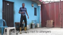 WALKING NEXT (Mark Angel Comedy) (Episode 134).mp4