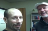Joe Polish with Mark Victor Hansen at Piranha Marketing.mp4