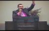 Pastor Carlos Morales  Son Pocos Lo Que Se Salvan