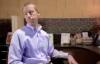 Necessary Sins_ Week 2 - Gossip with Craig Groeschel - LifeChurch.tv.flv