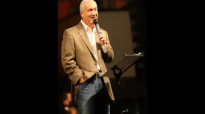 Pastor Maury Davis  Prison to Priesthood Maurys Testimony