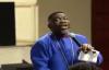 Bishop Abraham Chigbundu- No more delays (Day 1) Part 5