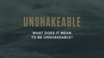 What does it mean to be Unshakeable _ Tony Robbins UNSHAKEABLE [Video 1 of 14].mp4