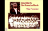 Signs Of The Judgement - Ricky Dillard & New Generation Chorale ,The Promise.flv