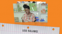 That's your change. Kansiime Anne. African Comedy.mp4