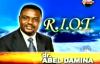 #Soteria_ The Sovereignty Of God Vol 2 Part 1# (Dr. Abel Damina).mp4