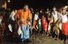 Different Powerful Africa Nigeria Gospel Music video 1 (10).mp4