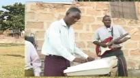 Mwamba-AIC JERUSALEM CHOIR KAHAMA.mp4