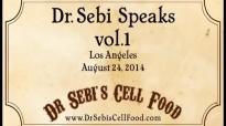 DR SEBI. The Essential Message & Wisdom for healing.compressed.mp4