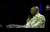 Dr D.K Olukoya 2018 - WHEN GOD JOINS THE ENEMY.mp4