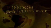 Mark Victor Hansen Endorses Freedom Equity Group.mp4
