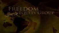 Mark Victor Hansen Endorses Freedom Equity Group.mp4