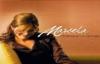Me Haces Crecer - Marcela Gandara.mp4