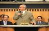 Pastor Geziel Gomes O Poder Santificador Da Palavra