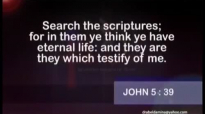 Dr. Abel Damina_ Understanding The Book of Ephesians - Part 7.mp4