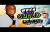 When I was a child - Rev. Dr Chidi okoroafor - Worship & praise Songs.mp4