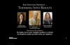 Bob Proctor Thinking Into Results Webinar.mp4