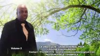 PASTEUR FIDELE TSHINKOLA (43).flv