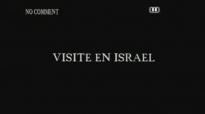 PASTEUR BARUTTI EN ISRAEL, VOL 1