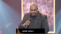 I Am Number 8 (Pastor John Gray).mp4