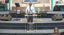 Prayer Barriers and Hindrances to Good Success - STS _ Pastor 'Tunde Bakare (1).mp4
