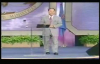 Gloria Copeland - Living A Long Life By Your Faith - 2004 GLBC - (T14) 2PM Thursday -