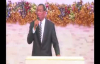 Arise and Shine 1(Pastor J T Kalejaye).flv
