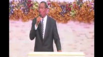 Arise and Shine 1(Pastor J T Kalejaye).flv