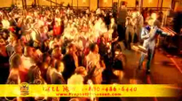 Manasseh Jordan - With Prophet Joshua Prophetic Word.flv
