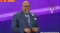 TD JAKES 2018 - Emotional development is a sign of maturity.mp4