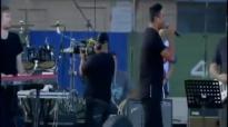 CONCIERTO ADORADORES 2017-Marcos Brunet,Julio Melgar, Paul Wilbur.compressed.mp4