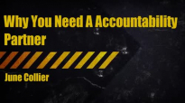 Why You Need A Accountability Partner.mp4