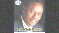 Pastor Chris Okotie- The history of resurrection 1.mp4