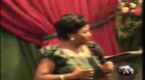Single and Married-Partnership in Marriage by Pastor Bimbo  Odukoya