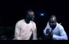 Yinka Ayefele - Goodness Of God Track4 A.mp4