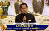 Rhapathon 2020 with Pastor Chris LIVE.mp4