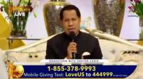 Rhapathon 2020 with Pastor Chris LIVE.mp4