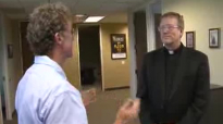 Why Does Catholicism Have So Many Rules (#AskFrBarron).flv