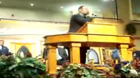 Bishop Lambert W. Gates Sr. (Pt. 1) @ 2010 Finest of the Wheat Conference.flv