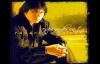 Esperando En Ti, Roberto Orellana, ALBUM COMPLETO.mp4
