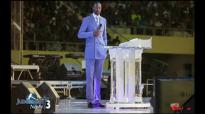 Jesus the Greatest (Part 1) - by Prophet Emmanuel Makandiwa (POWERFUL SERMONS).mp4