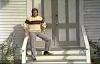 John Osteens Winning the Battle of the Mind Part 1 1987.mpg