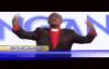 Mike Kalambay - Bonganga Na Nzambe - Musique Gospel Congolaise.flv