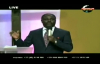 #The Walk Of Faith 2016 New Year Message # (Dr. Abel Damina).mp4
