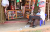The Tailor Kansiime Anne - African Comedy.mp4