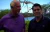 Bjarne Nybo - Interview with Mark Victor Hansen at Maui.mp4