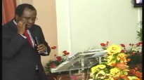 Knowing God as your Father Pt 2 - Rev Kola Ewuosho.mp4